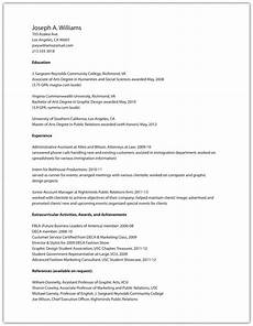 Interest For Resumes Writing To Apply For Jobs