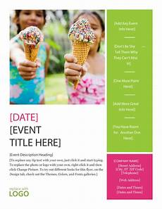 Create Free Printable Flyer 41 Amazing Free Flyer Templates Event Party Business