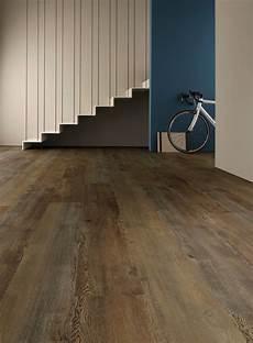 Flooring Solutions Flooring Solutions