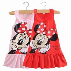 baby minnie mouse clothes summer baby minnie mouse shift dress mini skirt