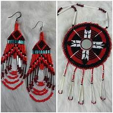 17 best images about choctaw history craft on