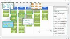 Time Mapping Template Just In Time Process Map