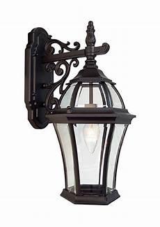 Plantation Lighting Plantation Light Fixtures Residential Lighting Special