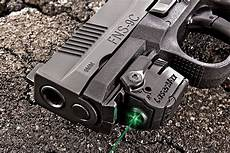 Fns 9c Holster With Light Fnh Usa Fns 9c Review On Target Magazine Page 3