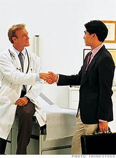 Pharmacuetical Sales Rep Pharmaceutical Sales Rep 69 Best Jobs Cnnmoney