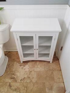 don t disturb this groove small bathroom linen cabinet