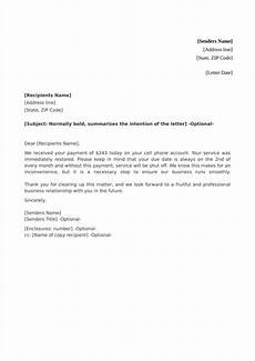 Payment Received Letter 9 Payment Acknowledgment Letter Templates Free Pdf Doc