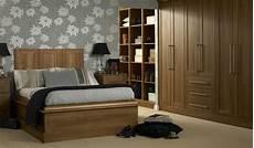 Cute Wardrobe Design Cute Bedroom Ideas Classical Decorations Versus Modern Design