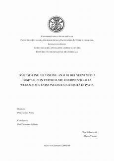 universita di pavia economia universit 192 degli studi di pavia facolt 192 di economia
