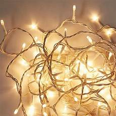 Target Warm White Led Christmas Lights 250 Led Warm White Cable Fairy Lights Target Australia