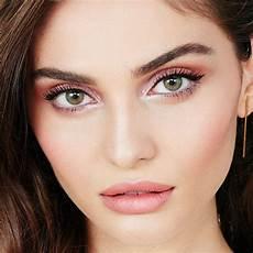 day makeup look eye makeup tutorial maybelline