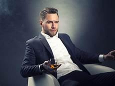 kurzhaarfrisuren männer business das sind die trendigsten frisuren f 252 r kerle business