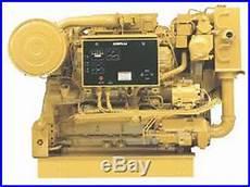 Caterpillar Engine Service Manual 3500 3508 3512 3516 Pdf