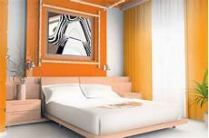 Orange Bedroom Ideas 30 Awesome Orange Bedroom Ideas That Will Inspire You