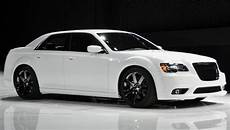 2019 chrysler 300 srt8 chrysler 300 srt8 2019 specs and price auto chrysler