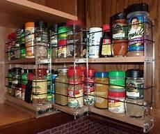 spices organization ideas 35 decoratoo