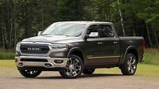 dodge ram 1500 diesel 2020 2020 ram 1500 ecodiesel priced below f 150 silverado diesels