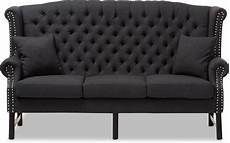 Sofa Bed Bar Shield Png Image by Wholesale Interiors Wayfair