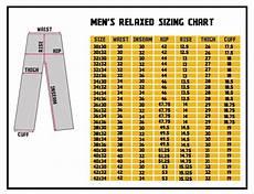 Dynamite Jeans Size Chart Draggin Jeans Sizing Chart