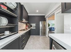 Steal kitchen design ideas from these four room BTO homes   Home & Decor Singapore