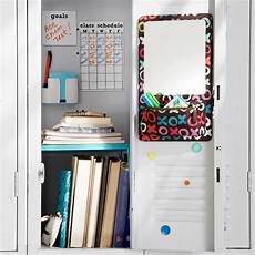 Cute Locker Designs Locker Decorating Ideas Joy Studio Design Gallery Best