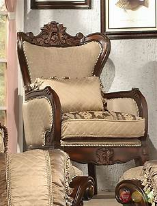 Luxury Sofa Sets For Living Room 3d Image by Formal Living Room Antique Style Luxury Sofa Set Hd 296