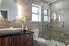 Cost Of Bathroom Renovations 46 Best Bathroom Design And Remodeling Ideas