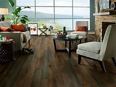 Laminate Hardwood Floors Learning About Laminate Flooring