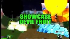 Light Light Devil Fruit Roblox Showcase 4 Tr 225 I Devil Fruit Dark Flame