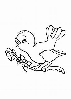 vogel malvorlagen instagram zeichnen und f 228 rben