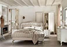 i segreti della da letto tutti i segreti per una da letto in stile shabby