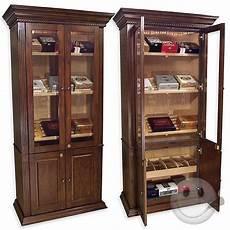 the emperor cabinet humidor cigars international