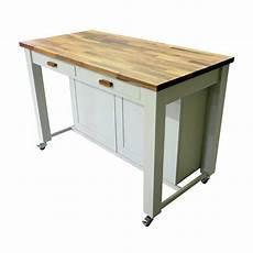 freestanding kitchen island unit freestanding kitchen island unit with cupboard rainbows