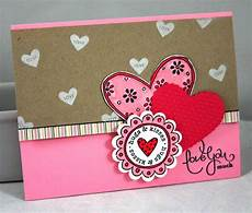 Designs For Valentines Card 25 Beautiful Happy S Day Love Card Ideas 2015