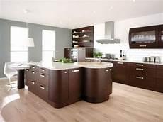 kitchen cabinet island design wonderful island kitchen designs for modern kitchens