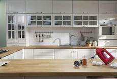 how restore the finish on kitchen cabinets without