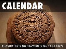 sumerian kalender mesopotamia inventions by carson murray