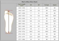 Uk And Eu Shoe Size Chart Pin By Juul C On Cosplay Pinterest