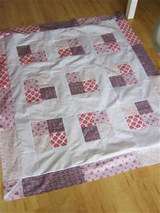 patchwork pour b 233 b 233 d 233 butant welcome 1 aa s