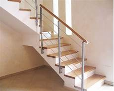 corrimano scale in legno corrimano scale scale importanza corrimano per scale