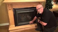 Heat And Glo Lighting Instructions Maxresdefault Jpg