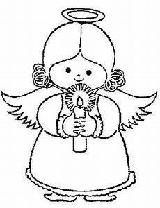 Malvorlagen Engel Weihnachten 60 Engel Malvorlagen Ausmalbilder Vorlagen Weihnachten
