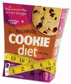 coolbusinessideas cookie diets in demand