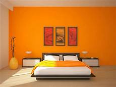 Asian Paints Light Cream Colour 3 Perfect Places For Asian Paints Colour Shades In Yellow