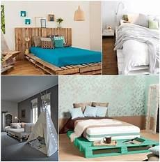 len schlafzimmer ideen palety ako interierov 253 n 225 bytok akostavat