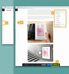 Online Portfolios How To Create An Online Portfolio Adobe Creative Cloud