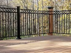 ringhiera giardino costo verniciatura ringhiere balconi