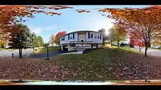 Virtual Open House Virtual Reality Open House Tour Youtube