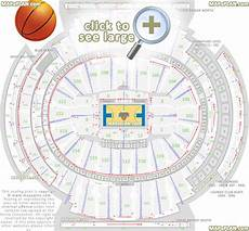 Ny Rangers Square Garden Seating Chart Square Garden Seating Chart Detailed Seat