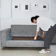 1 2 3 armchair sofa seat rejuvenater board support saggy